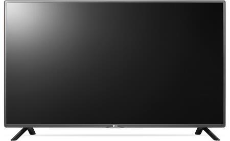 "LG 55LF6000 {55"" LED TV"