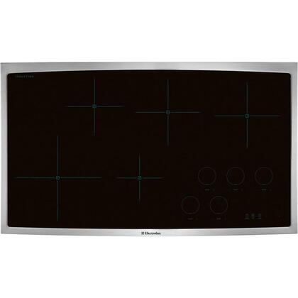 Electrolux EW36IC60LS  Yes Cooktop, in Stainless Steel