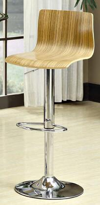 Coaster 102565  Bar Stool