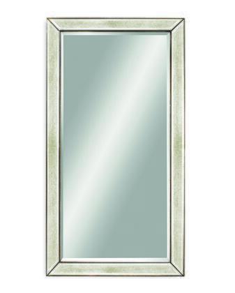 Bassett Mirror Glam M2546BEC