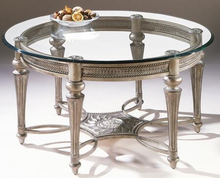 Magnussen 37506B  Table