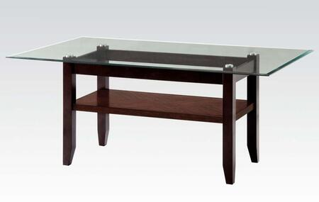 Acme Furniture 71370
