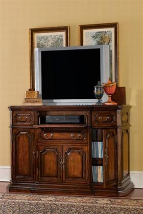 Ambella 20012880001  Cabinet