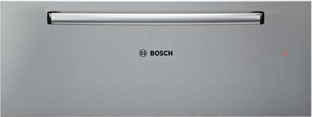 Bosch HWC800500
