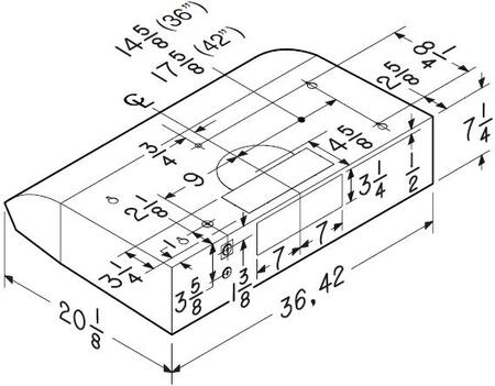 7003ea96c48919ec180ceb56c1164706_187991 broan qp3 wiring diagram broan heat sentry override \u2022 edmiracle co Vent a Hood Wiring Diagram at gsmx.co