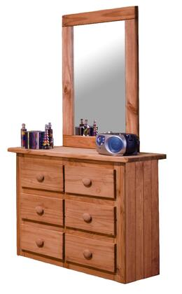 Chelsea Home Furniture 31006201 Dressers