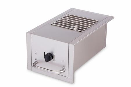 SB BI Side burner