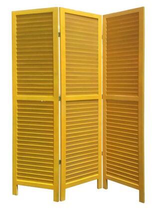 SG 237 Yellow