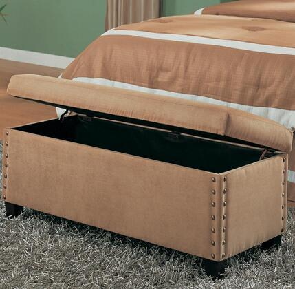 Coaster 300368  Bench