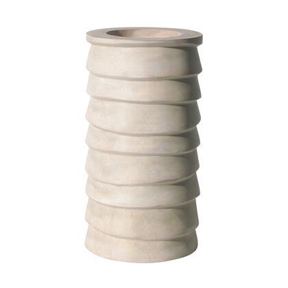 Dimond Terraced Pillar 398021