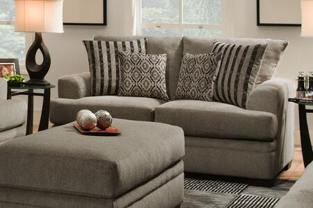 Chelsea Home Furniture Calexico 1836521664LCP Lifestyle