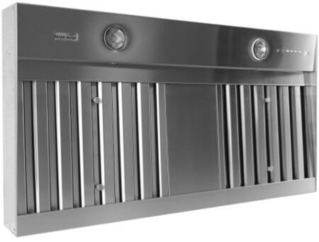 Trade-Wind VSL4306RC | Appliances Connection on cooler parts diagram, water cooler dispenser diagram, cooler coil, cooler dimensions, cooler system, cooler compressor, cooler radio, cooler switch diagram, cooler motor, swamp cooler diagram, evaporative cooler diagram,
