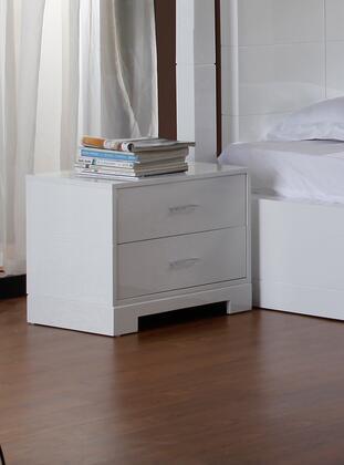sanna nightstand web