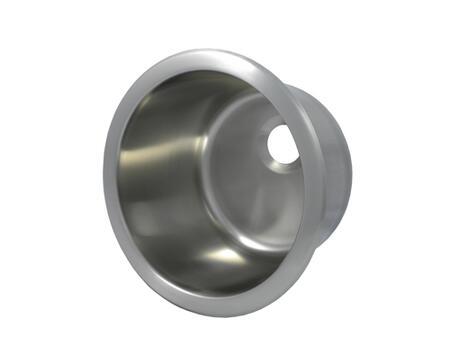 Opella 14107046 Bar Sink