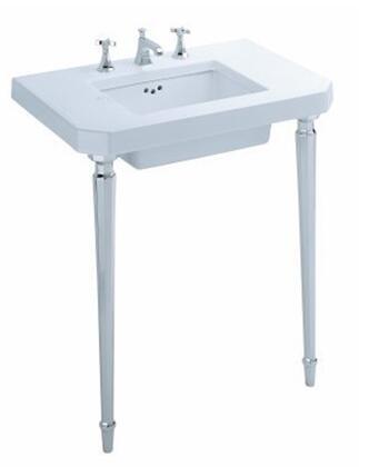 Kohler K302096  Sink