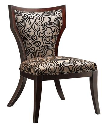 Stein World 47533 New Series  Accent Chair