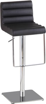 JandM Furniture 32 Swivel Bar Stool (1)