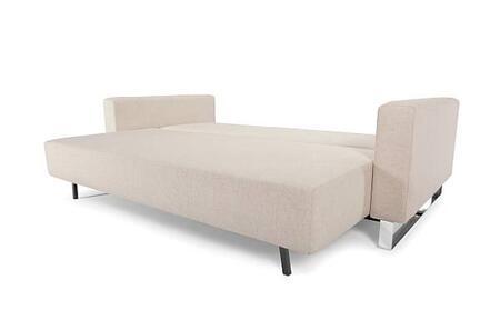 Innovation 94728282C663D02 Cassius Series  Sofa