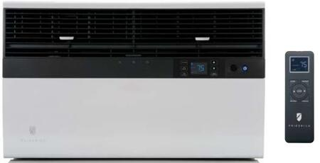 "Friedrich SM14N 26"" Kuhl Series Energy Star, Air Conditioner with x Cooling BTU, 360 CFM, Commercial Grade, Remote Controller and Moisture Removal"