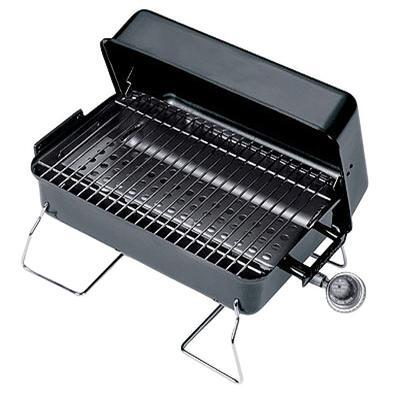 Char-Broil 465133005  Grill