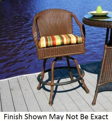 Tortuga LEXBARC1  Patio Chair