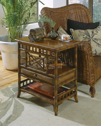 Butler 0195035 Designer's Edge Series  End Table