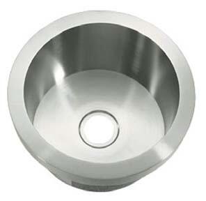 C-Tech-I LI1800 Kitchen Sink