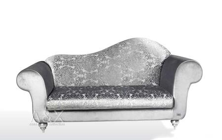 AW225 199 Lounge Sofa