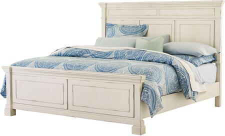 Standard Furniture Chesapeake Bay Main Image