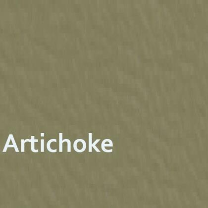 MERRITHEW STNRD Upholstery Color Options