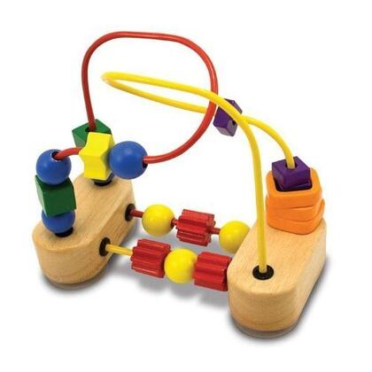 Melissa and Doug 3042