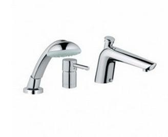 Grohe 32232000