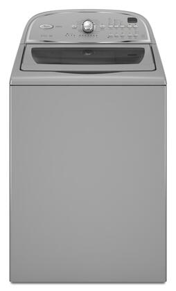 """Whirlpool WTW5700XL 27 1/2"""" Top Load Washer 