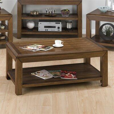 Jofran 7361 Transitional Table