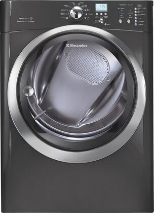 """Electrolux EIMED60LT 27"""" Electric IQ-Touch Series Electric Dryer"""