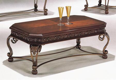 Yuan Tai 6246C  Table