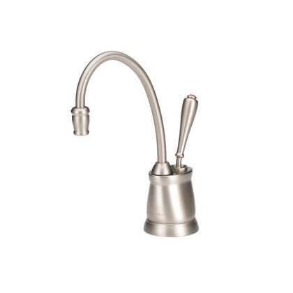 In-Sink-Erator FGN2215SN