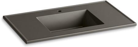 Kohler K27811G86  Sink