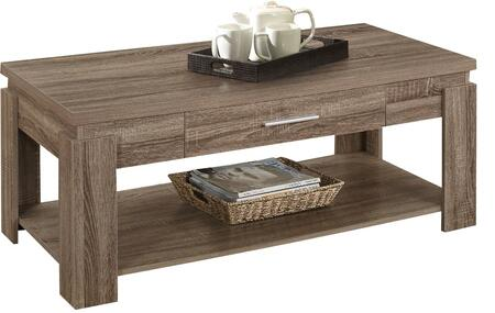 Acme Furniture 83285  Table