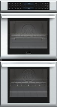 Thermador MED272ES Double Wall Oven |Appliances Connection