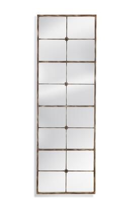 Bassett Mirror Boho m3996EC