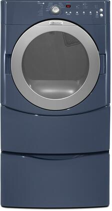 Maytag MED9800TK Electric EPIC Series Electric Dryer