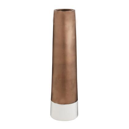 Dimond Two-Tone Ceramic 857 155