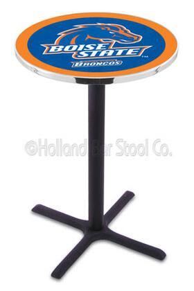 Holland Bar Stool L211B36BOISES