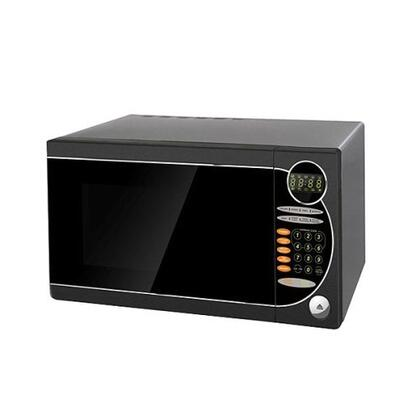 Emerson MW8998B  Countertop Microwave