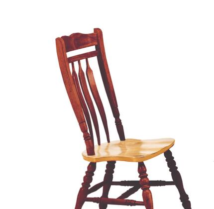 Southern Enterprises SU1913  Dining Room Chair