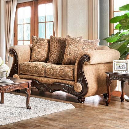 Strange Furniture Of America Sm6407Lv Squirreltailoven Fun Painted Chair Ideas Images Squirreltailovenorg