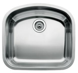 Blanco 440249 Kitchen Sink