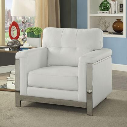 Furniture of America Nanette 1
