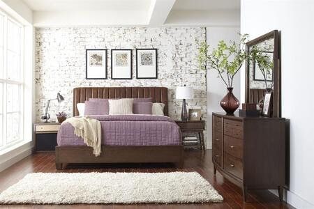 pulaski king bedroom set amazon com pulaski san mateo Discontinued Pulaski Bedroom Sets pulaski caldwell king bedroom set